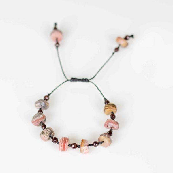 Macrame Bracelet